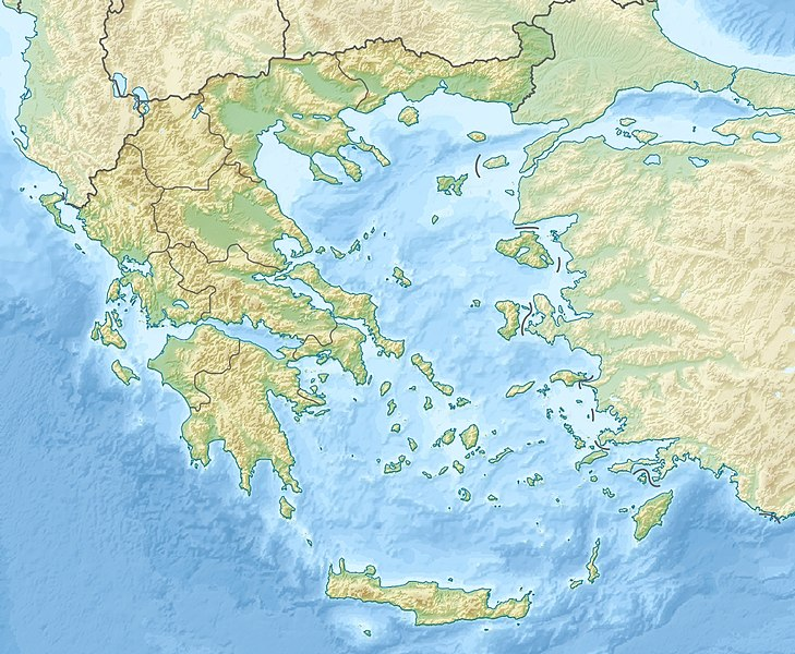 File:Greece relief location map.jpg