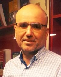 Νίκος Ντάσιος