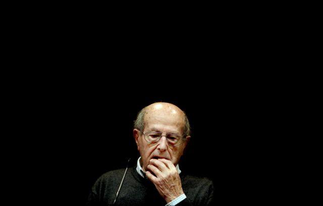 Πέθανε ο «αιωνόβιος» του σινεμά, ο σκηνοθέτης Μανουέλ ντε Ολιβέιρα