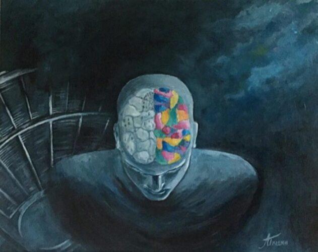 12 MONTHS – ARTonline | Τέχνη στο Διαδίκτυο στην πολιτιστική ιστοσελίδα art- profiles.net - Radiohellas.gr