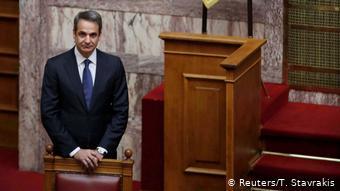 Αναδίπλωση της ελληνικής κυβέρνησης απέναντι στην Εκκλησία;